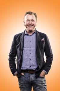 Mats Klippinger