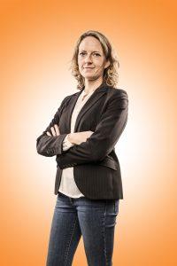Sara Wennstam