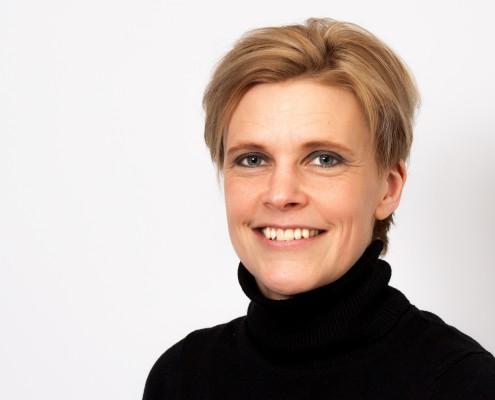 Ulrika Tollén - Paragera
