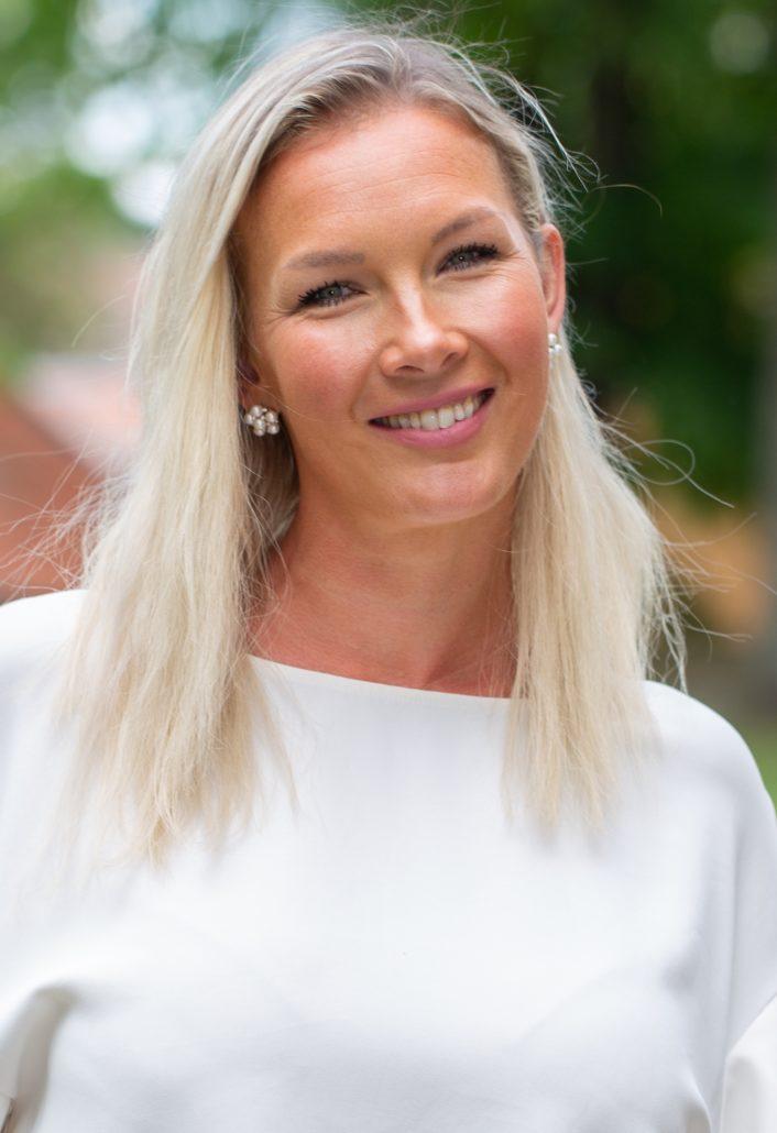 Jessica Svalberg